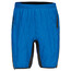 Gonso Letten Thermo Shorts Unisex Skydiver